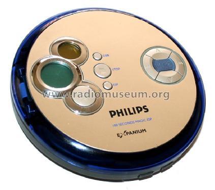 Free Download Ease MP3 CD Burner 1.60 - burn WAV,MP3,OGG or WMA ...