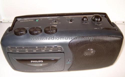 AQ4150 /14 Radio Philips