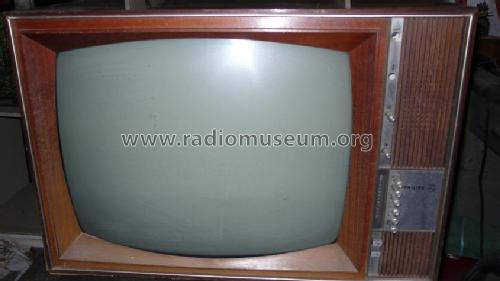 A23T642 /10; Philips; Eindhoven (ID = 1623922) Television
