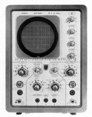 https://www.radiomuseum.org/images/radio/philips_eindhoven/gm5639_239278.jpg
