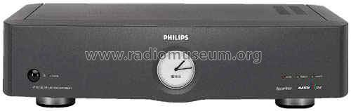 Match Line Match Line Vr-969 Philips