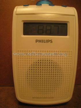Bathroom Radio bathroom radio ae2330 /00 radio philips; eindhoven tubes