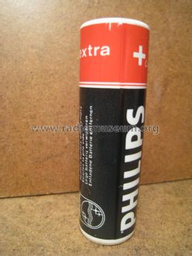 Dry battery 2R10 E; Philips France; (ID = 2111914) Power-S