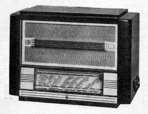 BF473A; Philips France; (ID = 1844768) Radio
