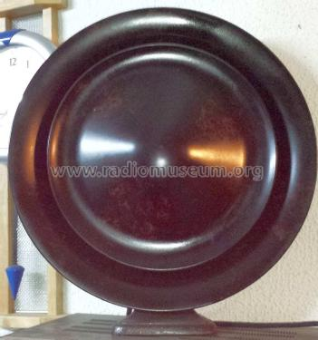 2007 ; Philips Electrical, (ID = 1801279) Speaker-P