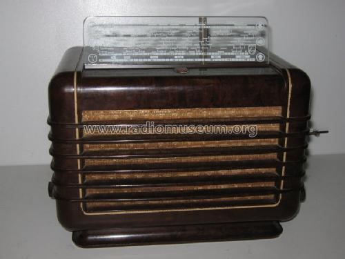 209U -15; Philips Electrical, (ID = 784963) Radio