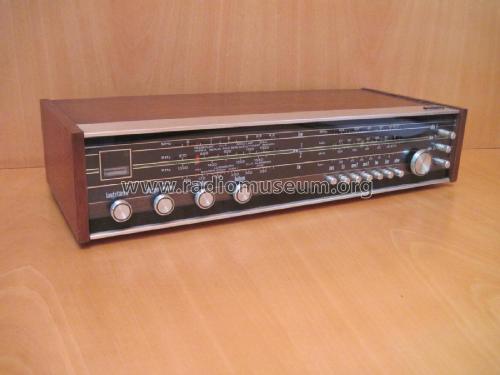 https://www.radiomuseum.org/images/radio/philips_osterreich/konzertmeister_22rh781_22_62_72_2143424.jpg