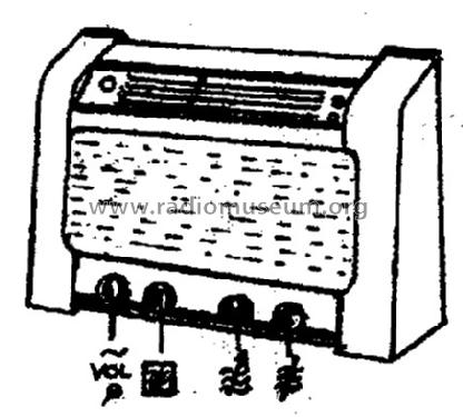 Pc Microphone Wiring Diagram Nilzanet – Pc Wiring Diagram