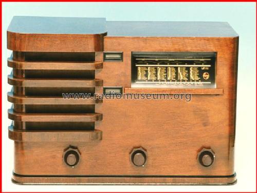 Aachen super d d a radio philips radios deutschland