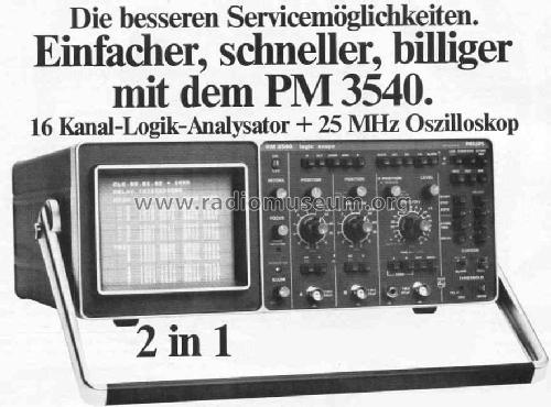 http://www.radiomuseum.org/images/radio/philips_radios/logic_scope_pm_3540_pm3540_451542.jpg