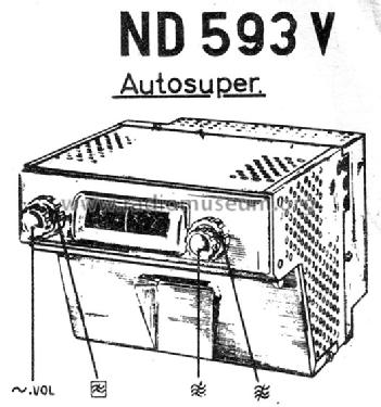 Race Car Wiring Systems furthermore Magnavox Schematic Diagrams additionally Red Car Radio Display in addition Wiring Diagram Mongoose Alarm additionally Engine Cooling Circuit Wiring. on wiring diagram philips car stereo