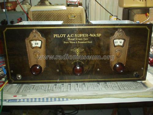 Vintage also Shortwave Regenerative Receiver Schematic additionally seekic   uploadfile ic Circuit 200971724314329 gif further Pilot super wasp ac also Twinplex. on tube regenerative radio kit