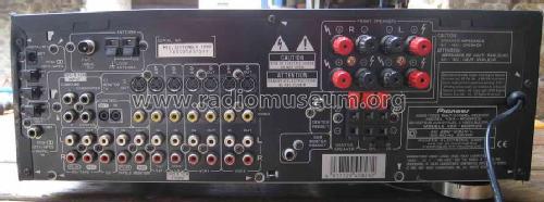 Képtalálatok a következőre: PIONEER VSX 808 SPECS