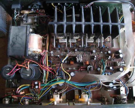 Opinion Amplificador Stereo_amplifier_sa706_1192576