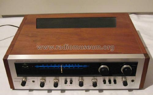 https://www.radiomuseum.org/images/radio/pioneer_corporation/stereo_receiver_sx_1500_td_405406.jpg