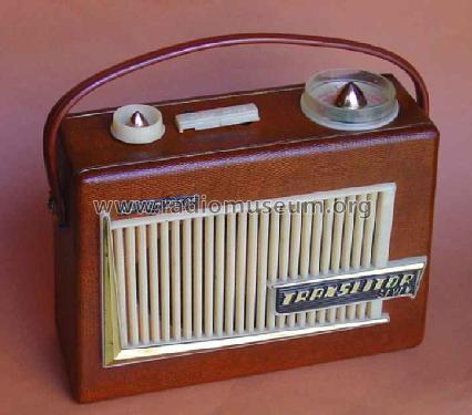 http://www.radiomuseum.org/images/radio/pizon_bros_paris/translitor_seven_tx7_420076.jpg