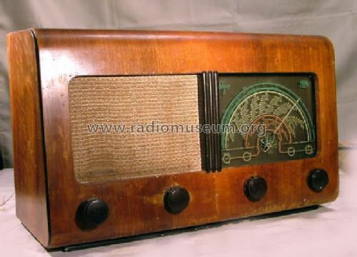 nrk 3 radio