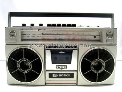 stereo_radio_cassette_src_8002_1363352.j