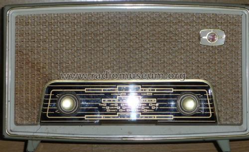 großer Rabattverkauf vorbestellen exzellente Qualität Caprice R31 Radio Pye Ltd., Radio Works; Cambridge, build