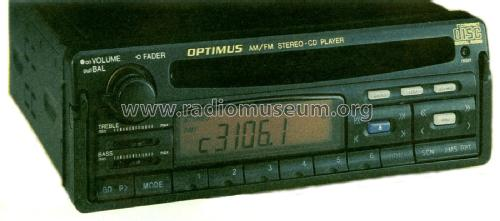 Optimus car radio 12 1987 car radio radio shack tandy optimus car radio 12 1987 radio shack tandy id 1785839 asfbconference2016 Choice Image