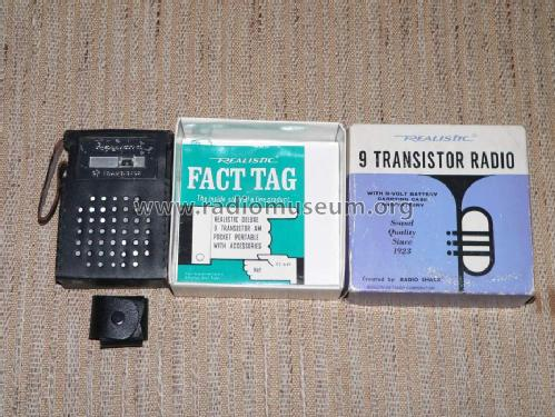 Novelty Radio in addition TANDY AMFM Transistor Radio HEADSET HEADPHONES Boxed Retro EBay additionally 301958703132 besides 14849969374 in addition Vintage Pocket Radio. on tandy transistor radio