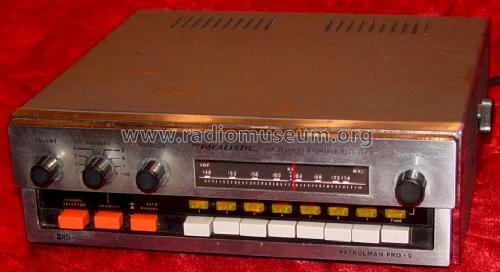 antique radio forums u2022 view topic realistic patrolman 9 owner s rh antiqueradios com realistic pro-2040 scanner manual realistic pro 50 scanner manual