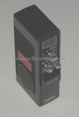 Realistic TRC-412 21-1506 Citizen Radio Shack Tandy,