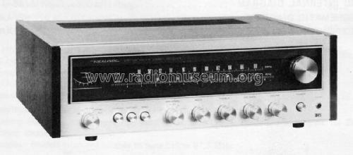STA-52B Realistic 31-2080 Radio Radio Shack Tandy, Realistic