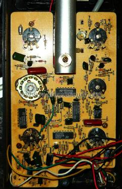 Very Low Frequency Discriminator Detector Misc Radio S T Radio S Vlf Discriminator Detector Schematic Diagram on