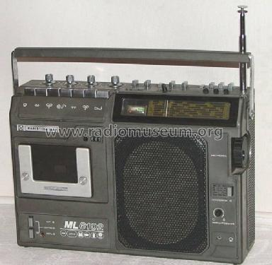 ...все опции работают -комплектация на фото -цена указана -возможен обмен на старую радиотехнику Марка: Тип магнитолы.