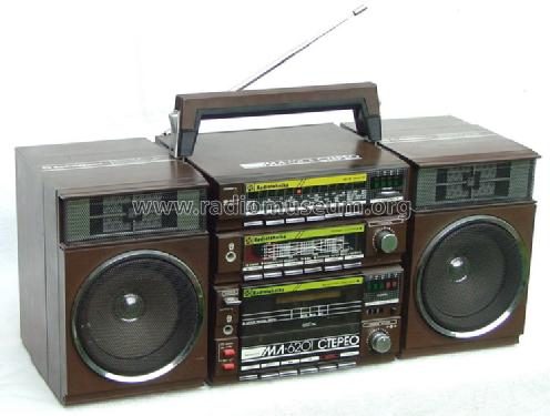 """,""www.radiomuseum.org"
