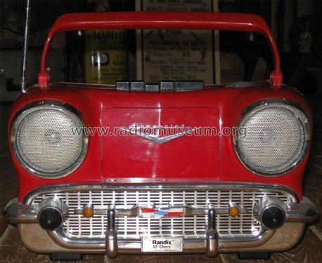 Pin download 1957 chevrolet panel truck wallpaper on pinterest