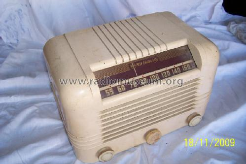 56x2 ch rc 1011 1st production radio rca rca victor co publicscrutiny Image collections
