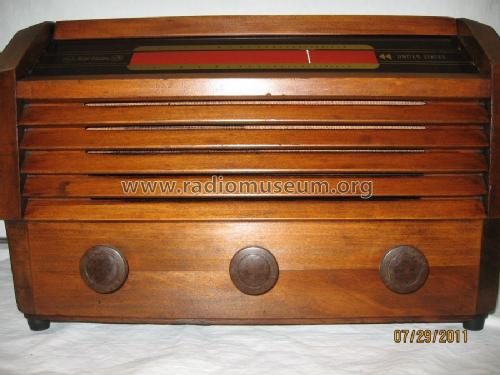 56x3 ch rc 1011 1st production radio rca rca victor co publicscrutiny Image collections
