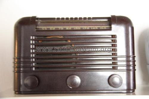 56x ch rc 1011 1st production radio rca rca victor co publicscrutiny Image collections