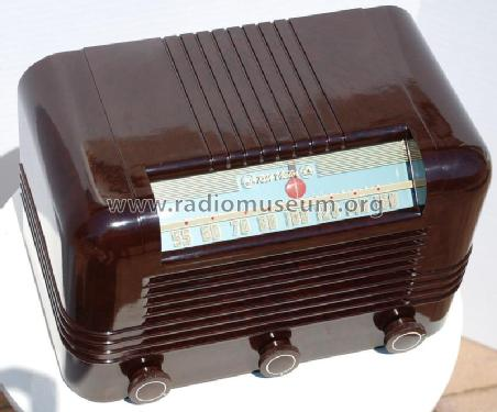 56x ch rc 1011 1st production radio rca rca victor co 56x ch rc 1011 rca rca victor co id 1837969 publicscrutiny Image collections