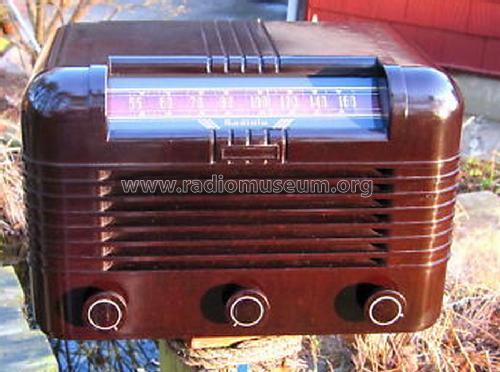 61 1 radiola ch rc 1011 radio rca rca victor co inc new publicscrutiny Image collections