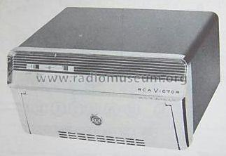 AP-1 ; RCA RCA Victor Co. (ID = 465785) R-Player