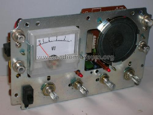 signal tracer injector 6100 equipment sansei electronics