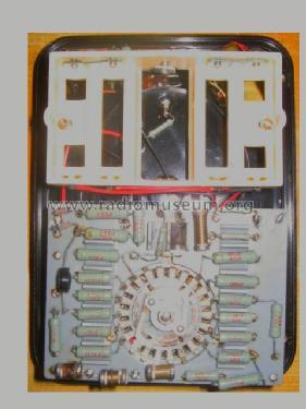 Analog Multimeter 430-ES Equipment Sanwa Electric Instrument