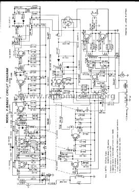 Car Radio Schematic For Lexus 2005 Es330 - Wiring Diagram DB