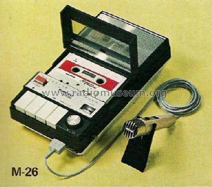 Información sobre microfonos vintage Cassette_recorder_m_26_770475