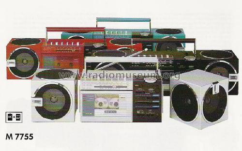 El juego de las imagenes-http://www.radiomuseum.org/images/radio/sanyo_electric_co/cubic_sound_m_7755_646321.jpg