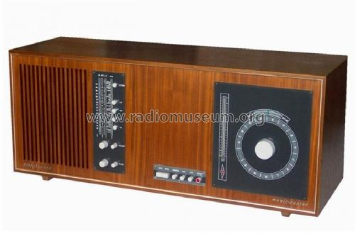 music center 5001 radio schaub und schaub lorenz build 1965. Black Bedroom Furniture Sets. Home Design Ideas