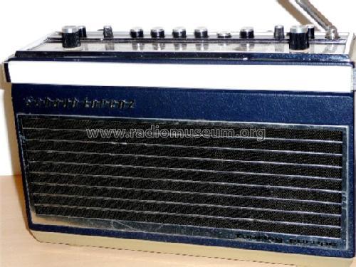 Czeija ferrando 317 3 moreover Itt touring international 10 6 also Download further Philips 14pt135a00 Philetta Chassis 11 together with Simple Fm Bug Transmitter Schematic. on itt receiver schematic