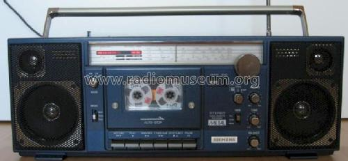 4_band_stereo_radio_recorder_club_827318