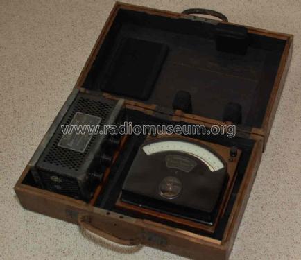 voltmeter gleich und wechselstrom equipment siemens d s. Black Bedroom Furniture Sets. Home Design Ideas
