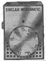 micromatic_mk1_478095.jpg