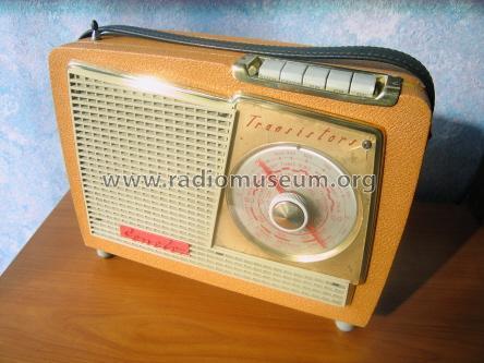 plein air 62 radio sonolor paris build 1961 9 pictures. Black Bedroom Furniture Sets. Home Design Ideas