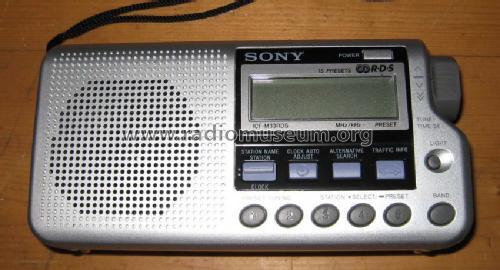 radio rds